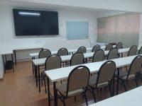 aluguel de auditorio em brasilia df