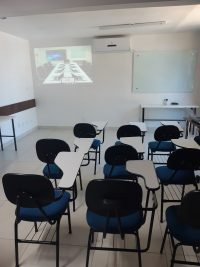 aluguel de auditorio brasilia